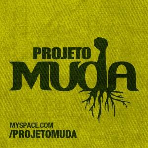 Projeto Muda