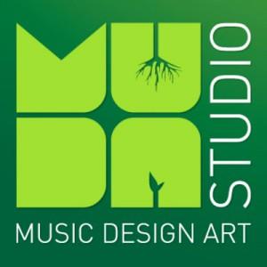 MuDA Studio - Music Design & Art